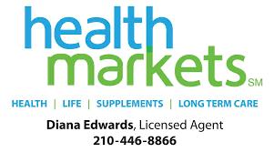 healthmarkets insurance agency san antonio tx new lifestyles