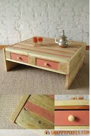 diy wood pallet projects unique. Diy-used-pallet-projects-33 Diy Wood Pallet Projects Unique