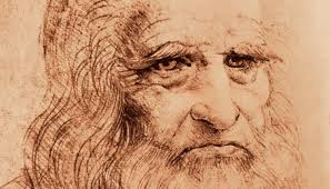 Leonardo da Vinci anniversario | 500 anni | Nascita | Morte