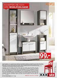 Waschbeckenunterschrank Xxl Lutz Ecksofas Die Schönsten Möbel