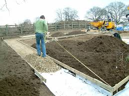 wood garden edging large vegetable garden olive garden design and landscaping