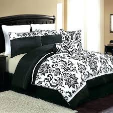 paisley print comforter black and white bedding blue bed sheets king sheet set incredible best paisley bedding