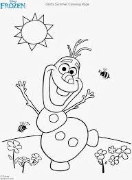 maestra de primaria dibujos de frozen el reino del hielo para colorear e imprimir tarjetas de felicitación para pleaños o fiestas