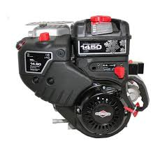 kohler engines and kohler engine parts store genuine kohler briggs stratton snow engine 56% off