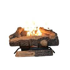 vent free gas logs reviews full size of propane gas logs vented gas fireplace logs with remote vent free vent free gas fireplaces reviews