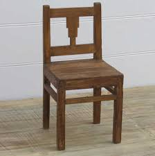 wooden chair.  Wooden K13RSO20 Indian Furniture Chair Mini Wooden Cuteq Throughout Wooden Chair
