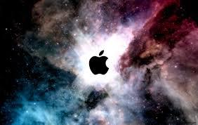 Best Apple Wallpapers Desktop Wallpaper