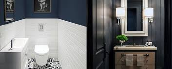simple half bathroom designs. Interesting Half Half Bath Ideas Throughout Simple Bathroom Designs