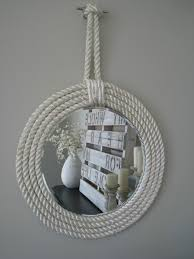 Decorative Architecture Art Designs 10 Diy Cool Mirror Ideas