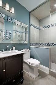 Bathroom Remodeling Austin Texas Impressive Take A Look And Enjoy The Ideas About Bathroom Remodeling On