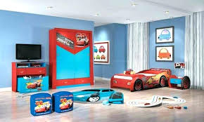 child bedroom decor. Child Bedroom Decor Inspirational Little Boy Room Care Decoration E