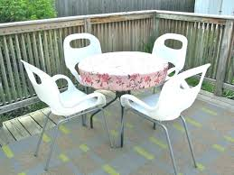 outdoor table cover round outdoor table cover patio furniture covers winter for ideas cost s high