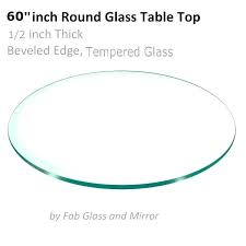 60 round table top round tabletop round table top inch glass tabletop stand medium size round