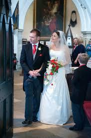 Wedding Planner Jobs Nottingham