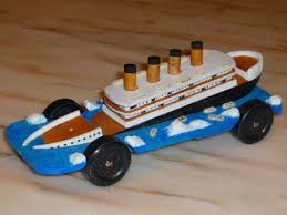 pinewood derby race cars 100 awesome pinewood derby cars of 2014 boys life magazine