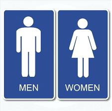 school bathrooms signs. Bathroom Sign School Bathrooms Signs Boys Blue Free Download Clip Art Diy R