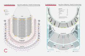 Carnegie Hall Stern Seating Chart 40 Meticulous Carnegie Hall Seating Chart Concert
