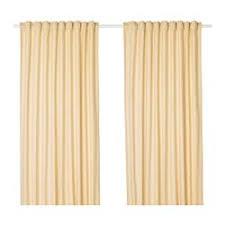 Curtains - Living Room & Bedroom Curtains - IKEA