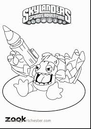 14 Fresh Kindness Coloring Pages Coloring Pages