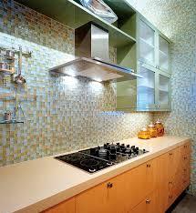 glass tile kitchen glass tile kitcken walls