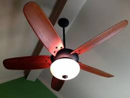 93 astounding hampton bay ceiling fan light kits fans