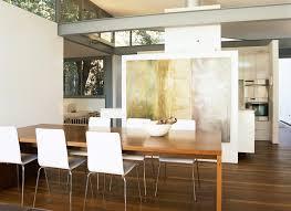 architectural kitchen designs. Niche Design Group - Architectural Kitchens \u0026 Joinery Kitchen Renovation Northern Beaches North Sydney East Designs