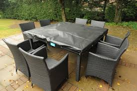 outside furniture covers. garden table cover outside furniture covers