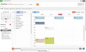 Planplus Online Essentials 12 Month
