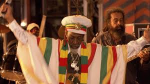 Bunny Wailer is demanding a public apology from the Marleys.