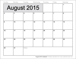 calendars monthly 2015 printable june calendar 2015 first spa info