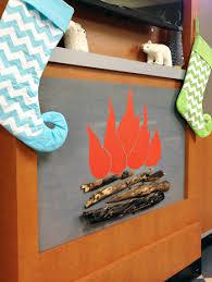 cardboard fireplace decoration cardboard fireplace decoration how to make a fake fireplace