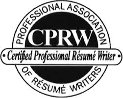 Certified Professional Executive Resume Writer In Nyc The