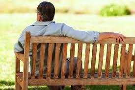Страховые пенсии по старости курсовая работа  ДИПЛОМНАЯ РАБОТА РАЗВИТИЕ ФИЗИЧЕСКИХ КАЧЕСТВ В ВОЛЕЙБОЛЕ