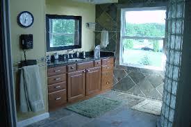 Bathroom Remodeling Illinois Simple Design Inspiration