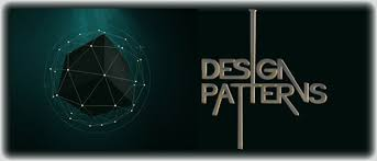 Design Patterns Stunning The Modern Developer's Design Patterns The Modern DeveloperThe