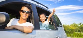 featured auto with auto insurance coverage