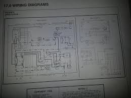 rheem heat pump wiring diagram unique goodman furnace manual air Rheem Air Conditioner Wiring Diagram payne air handler wiring diagram in image of goodman electric and furnace rheem diagrams 5
