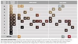 Goldwell Hair Color Chart 2014 Goldwell Nectaya Hair Color Swatches Hair Color Formulas