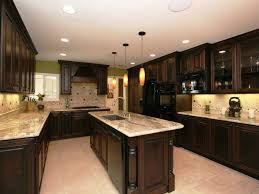 Kitchen Appliance Color Trends Kitchen Cabinets 16 Lofty Ideas Kitchen Cabinets Colors Cabinet