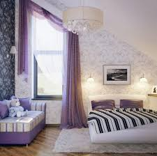 Purple And White Bedroom Black And Purple Bedroom Ideas Finest Decorating Ideas For Modern