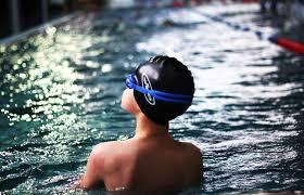Школа плавания КИТ Активный отдых Кемерово Расписание на  Тренерский состав школы профессиональный Обучения ведут те кто получил диплом об образовании и имеет право называться тренером