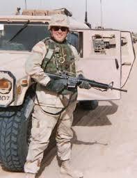 Interceptor Body Armor Size Chart Interceptor Body Armor