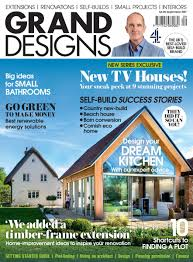 Grand Designs Complete Series