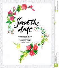 Romantic Date Invitation Template Image Of Date Invitation Template Date Invitation Template Romantic