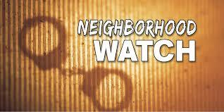 Police reports | North Royalton | thepostnewspapers.com