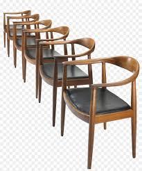 Eames Lounge Stuhl Möbel Aus Holz Esszimmer Die Neue