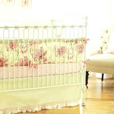 you are my sunshine baby bedding shabby