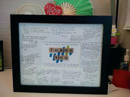 office party idea. Office Farewell Party Idea How To Plan The Best Leaving For A