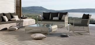 coastal chic furniture. imd_fu_ma_13jpg coastal chic furniture