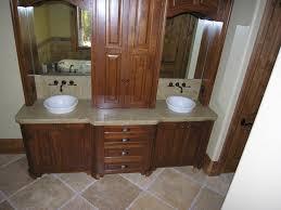 dual sink vanity. Vessel Sink Vanity Home Depot Elegant Tops Lowes Bathroom Vanities Custom 57 Most Dual